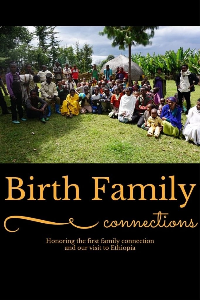 birth_family_ethiopia_connections