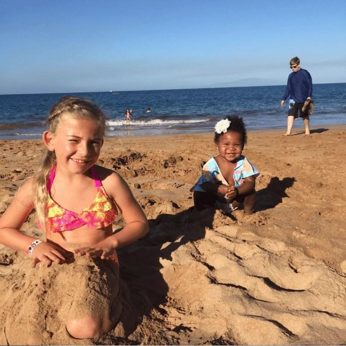 grand_wailea_beach