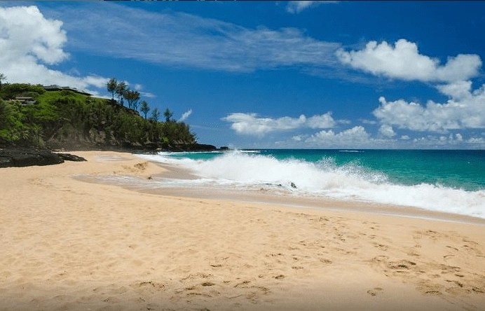 secret_beach_kauai