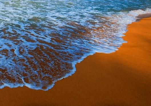 kauai_beach