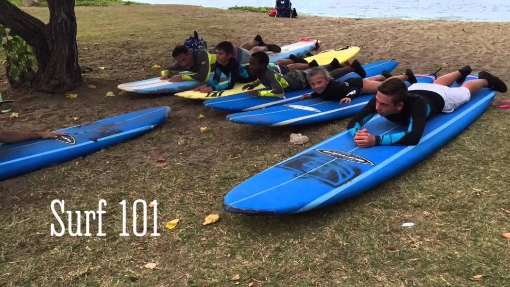 Royal Hawaiian Laguna Beach Reviews