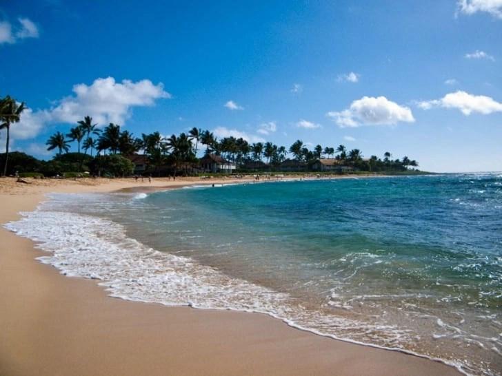 poipu_beach_kauai