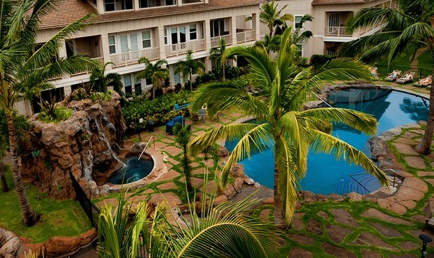 pool_poipukai_kauai