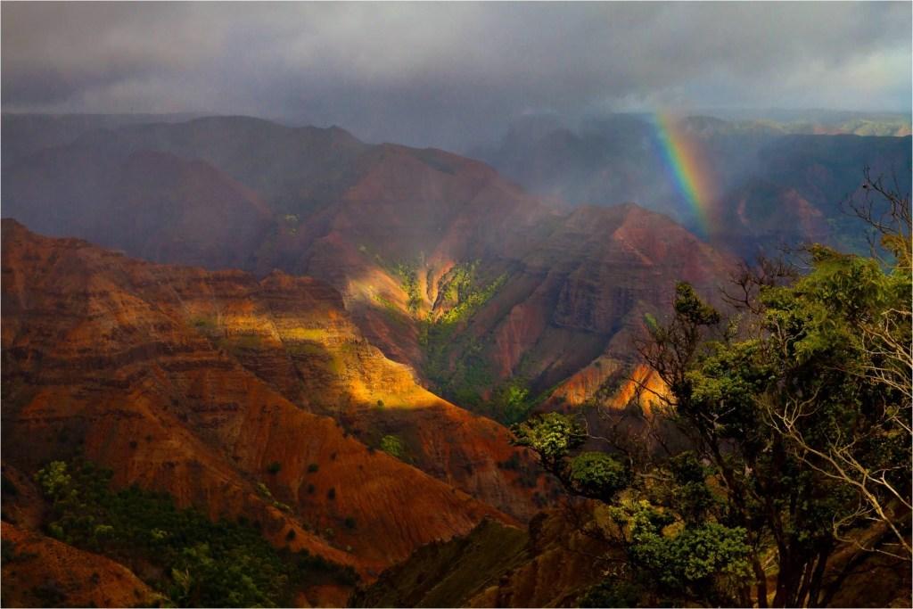waimea_canyon_kauai