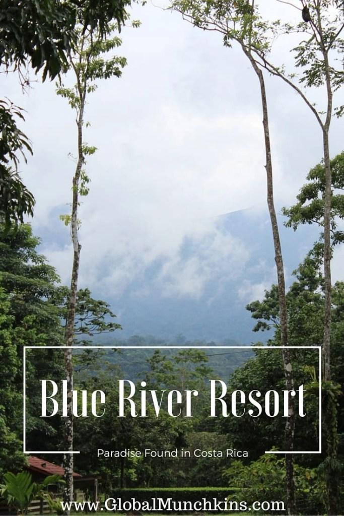 Blue_Nile_River_Costa_Rica