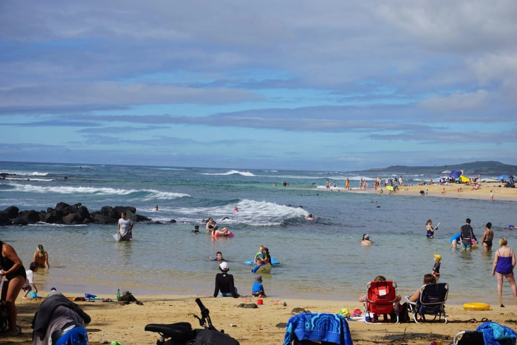 Villas_at_Poipu_Kai_Kauai
