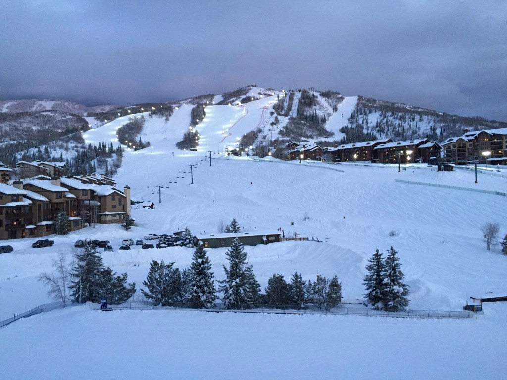 Things to do at the Steamboat Springs Ski Resort in CO | www.GlobalMunchkins.com