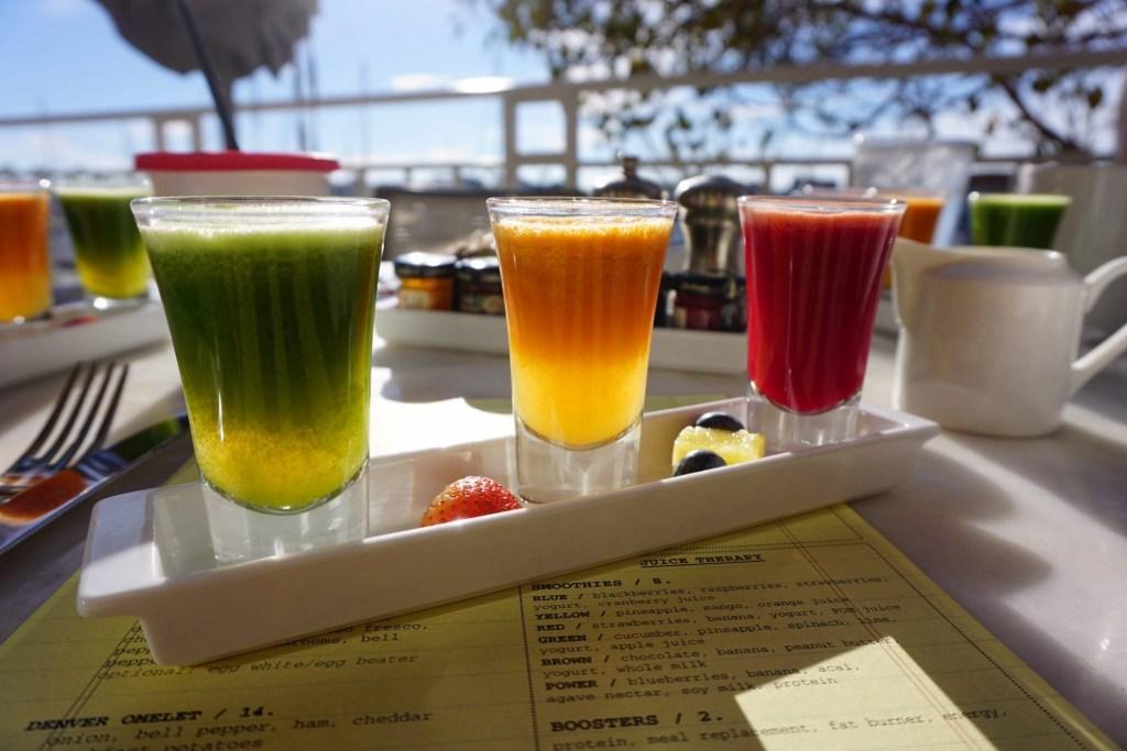 Loews Coronado Bay Resort | Global Munchkins