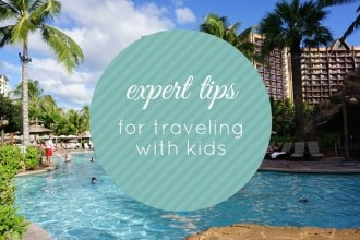 Tips_for_Traveling_with_Kids