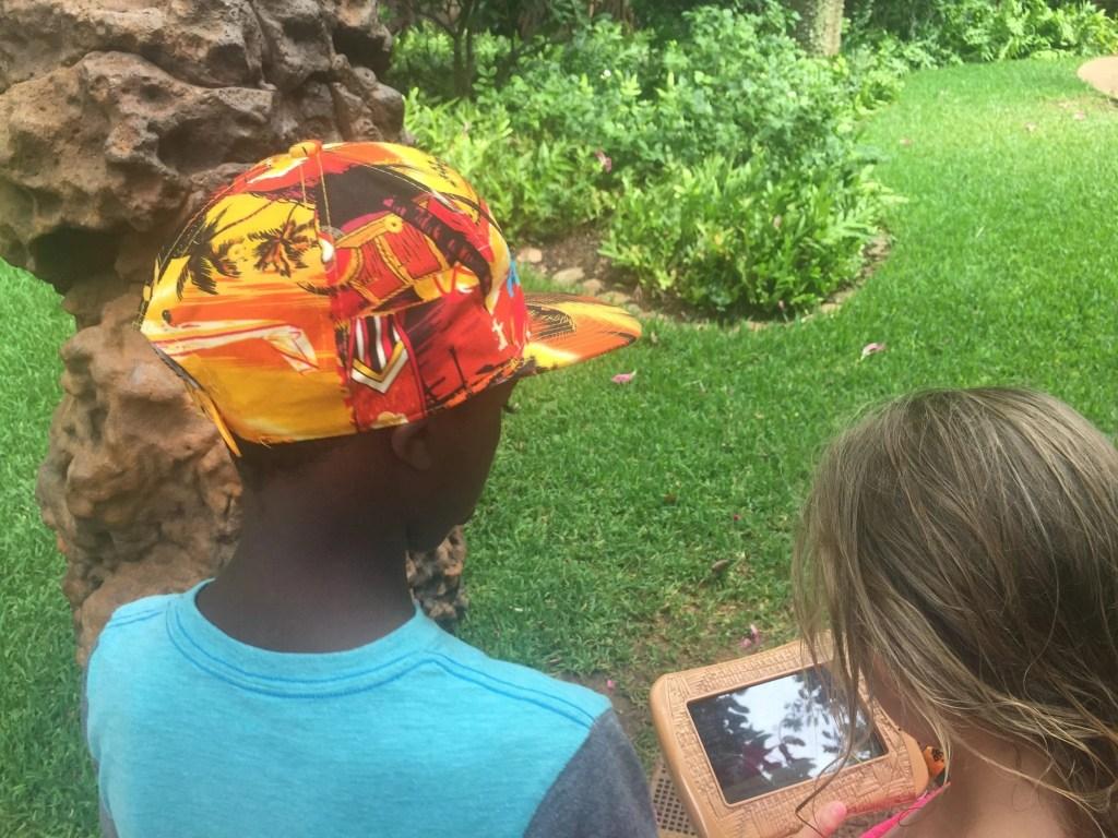 Disney Aulani Review, plus photo tour and top tips