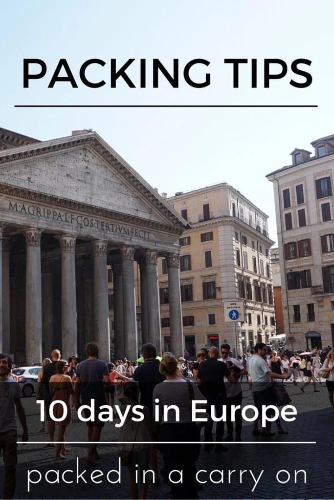 Packing_Tips_Europe