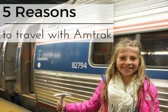 Travel_with_Amtrak