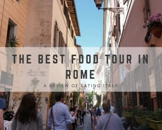 Best_Food_Tour_in_Rome_EatingItaly