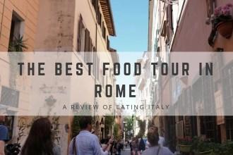 Best_Food_Tour_in_Rome_EatingItaly