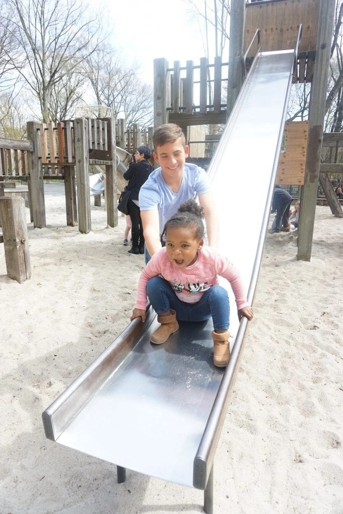 Playground_in_Central_Park