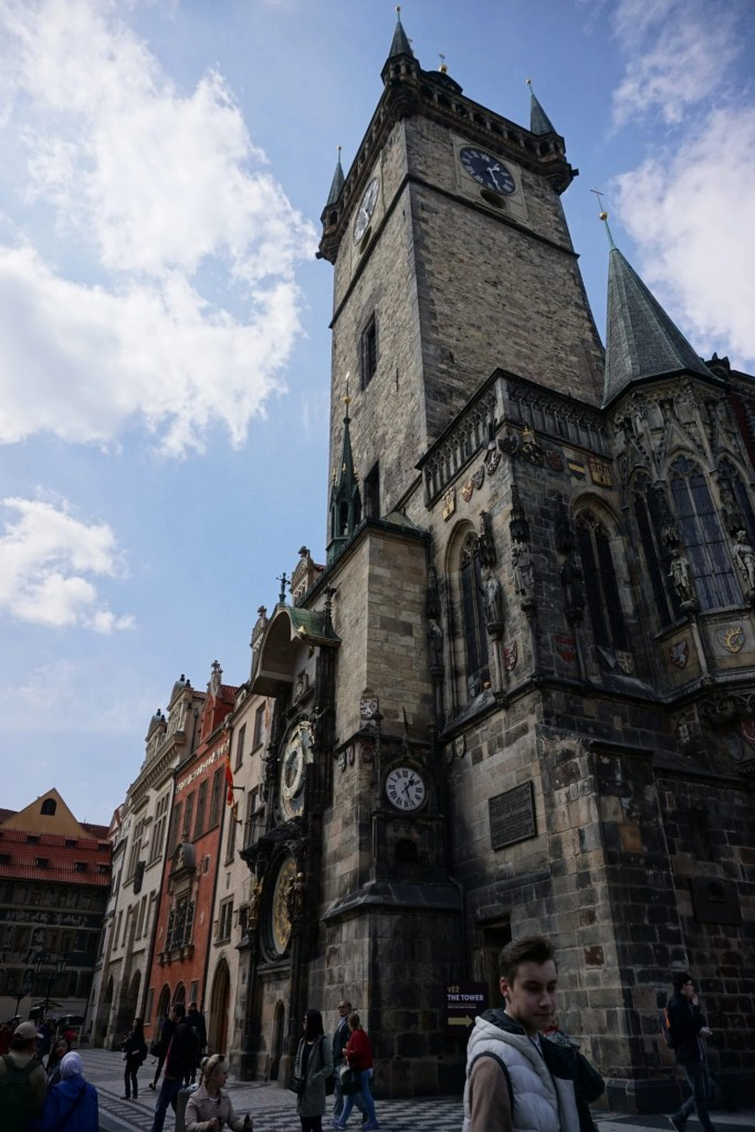 astronomical_clock_prague