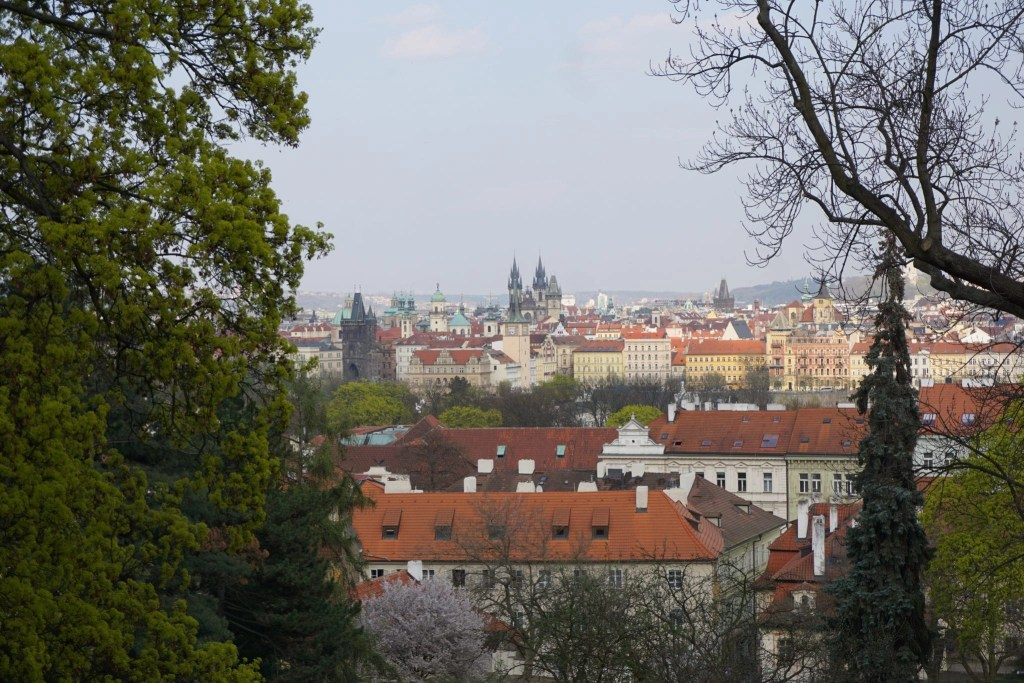 View_from_Petrin_Hill