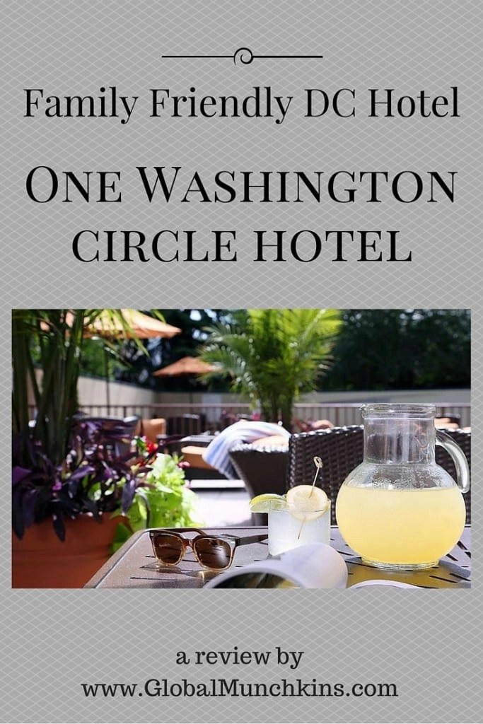 Family_Friendly_DC_Hotel