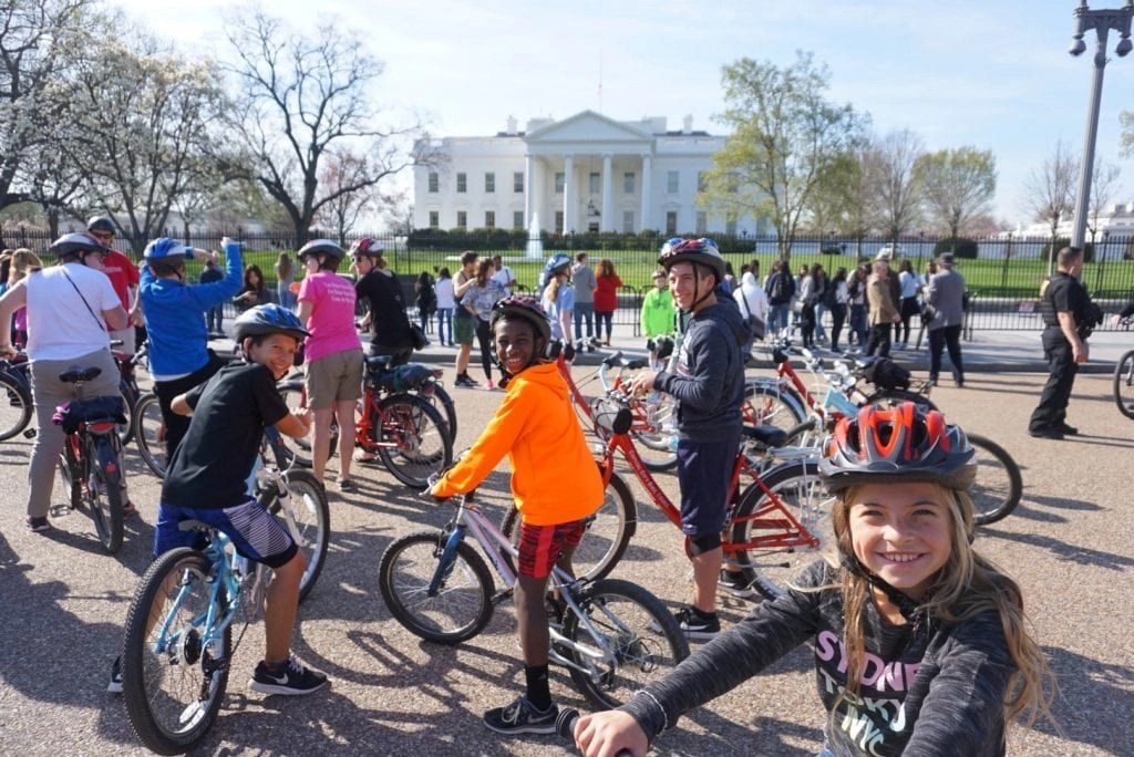 Capital_City_Bike_Tour_DC