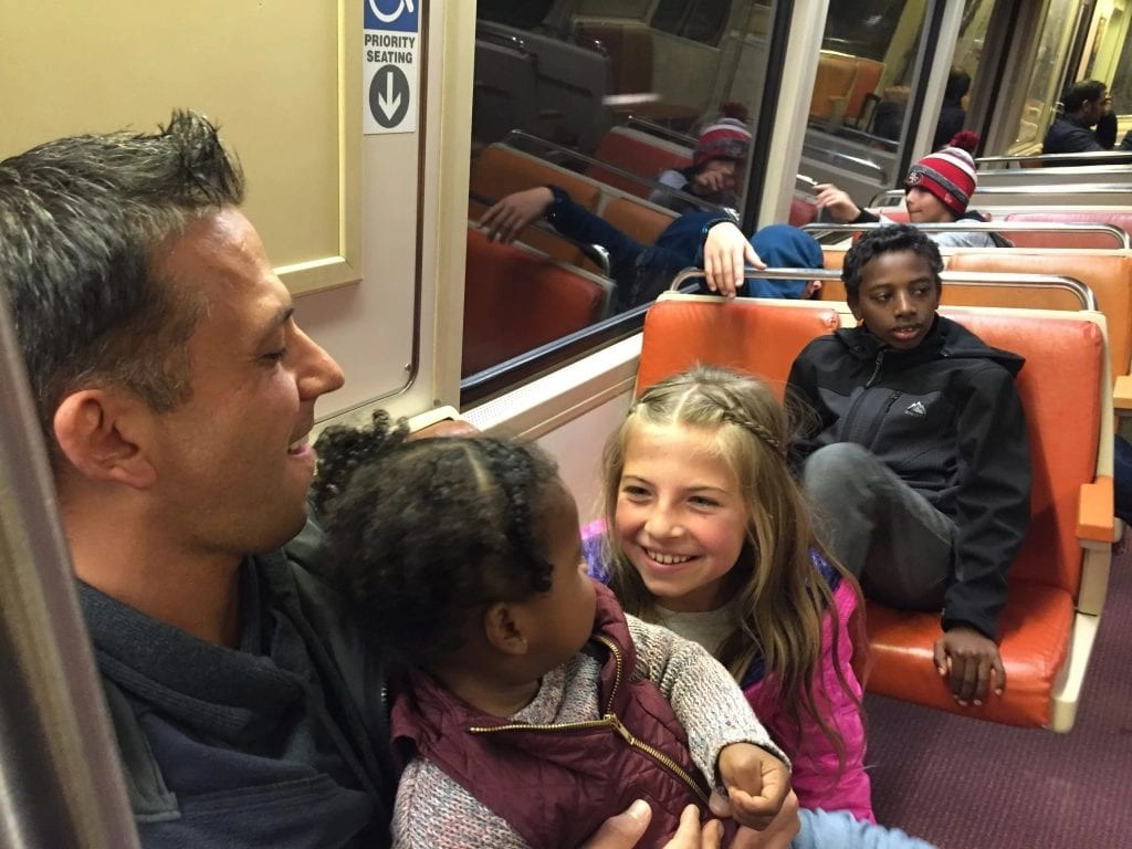 DC_Metro_with_kids