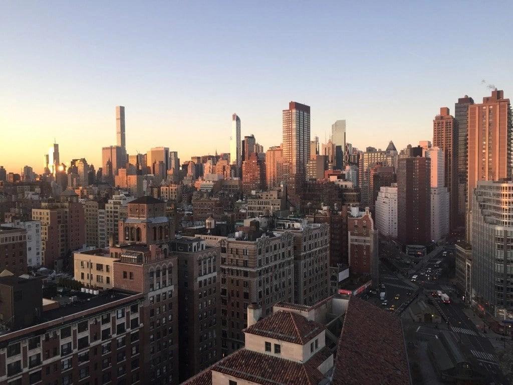 nyc_skyline_hotel_beacon_view