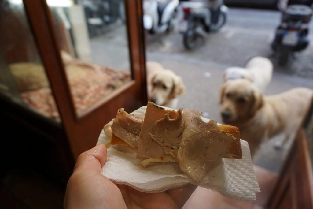 Porchetta_Pizza_Bianca