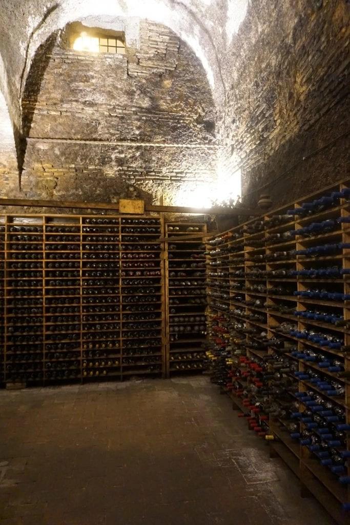 Wine_Cellar_in_Rome