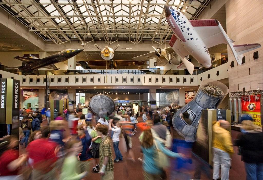 Air_And_Space_Musuem_DC