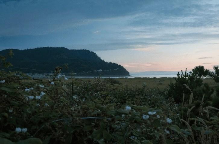 Oregon | Global Munchkins