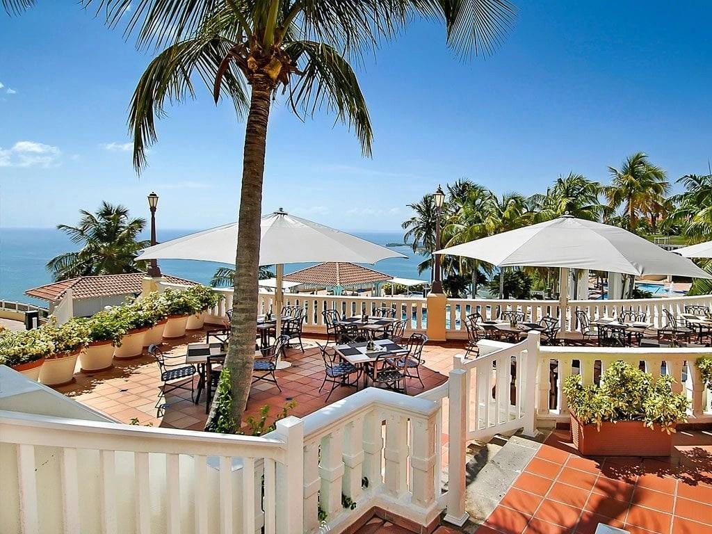 cafe-bella-vista-El Conquistador Resort