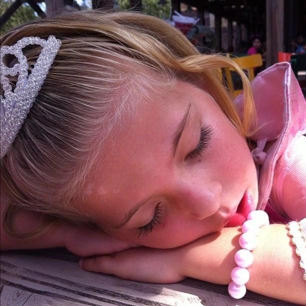 10 Ways to Celebrate a Disneyland Birthday | Global Munchkins