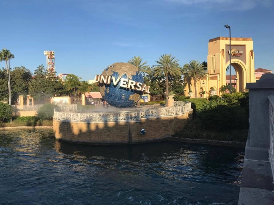 The BEST Universal Orlando Tips from a Pro