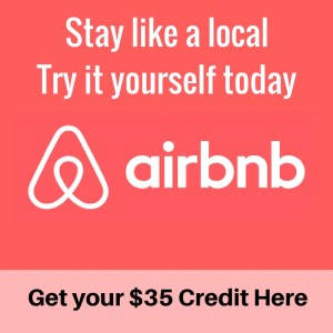 airbnb discount code, airbnb coupon, save on airbnb