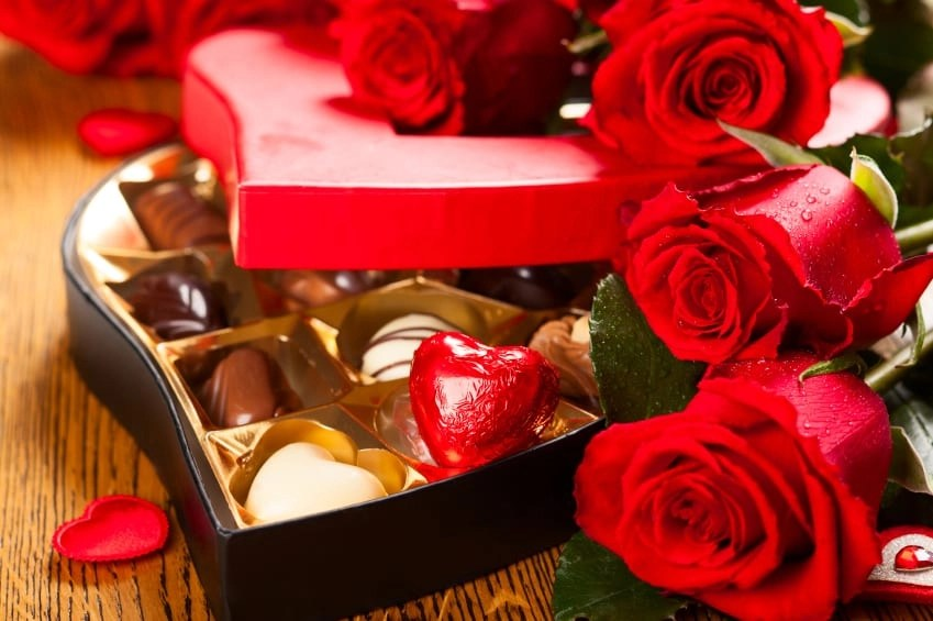 Things to do in Temecula this Valentines including tons of ideas and ways to celebrate Valentine's with your loved one. Everything you need to know about Valentine's Day in Temecula