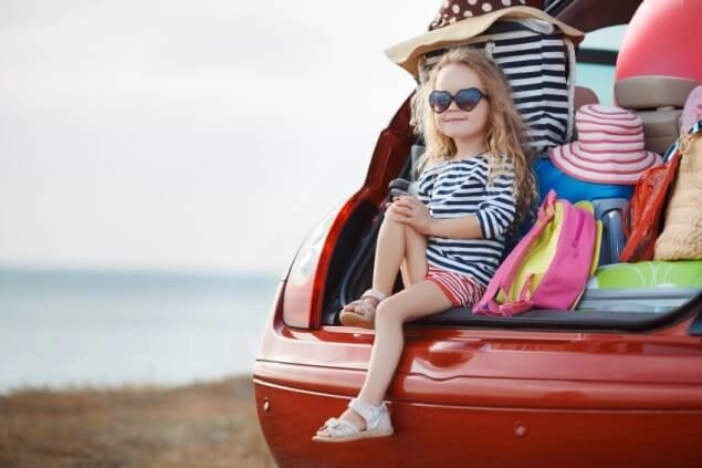 The 15 BEST Spring Break Ideas for Families. Whether you are looking to spend spring break with the kids in the snow, on a beach or in a saddle I have the perfect spring break idea for YOU.