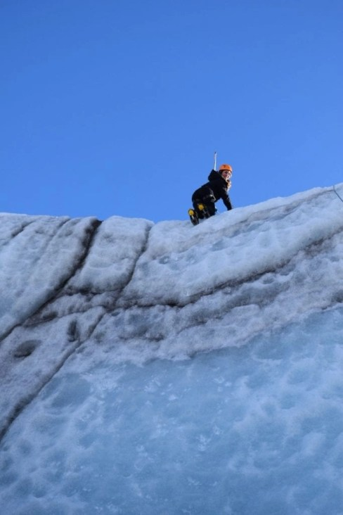 Icelandic Mountain Guides Review