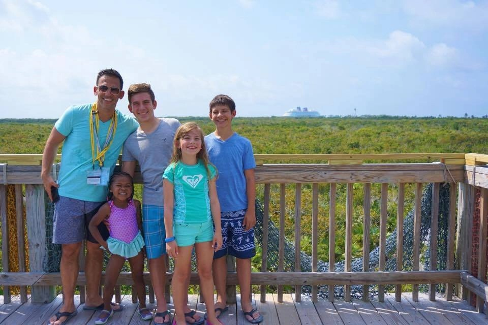 Disney Cruise Tips Tricks Over Of Our Best Cruise Tips - Best disney cruise