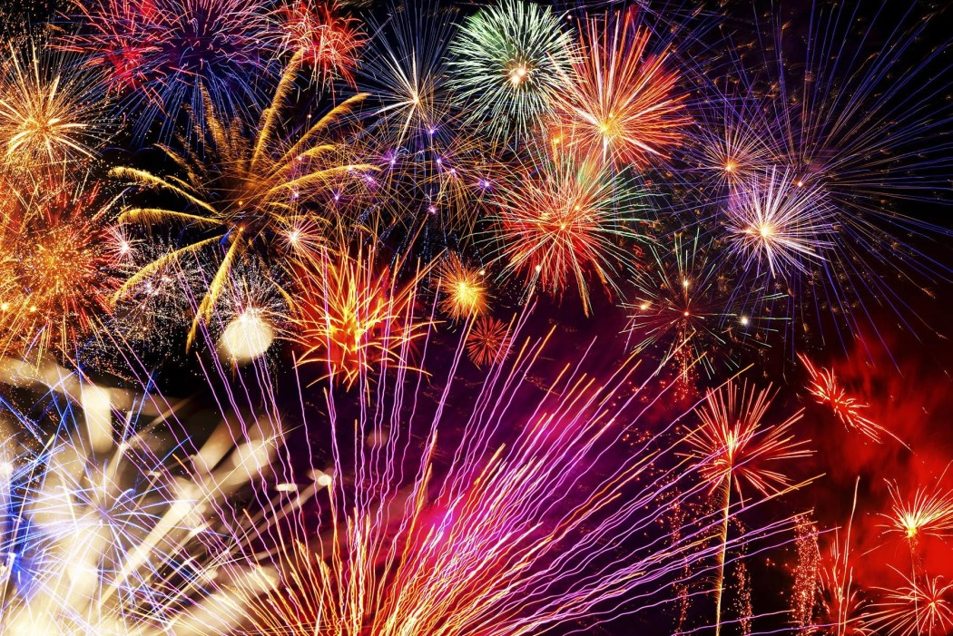 Temecula 4th Of July Events Incl A Few Within Driving