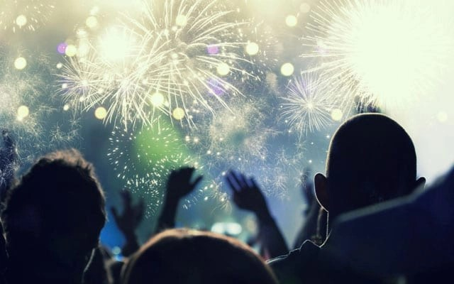 Fun events for 4th of July in and around Temecula