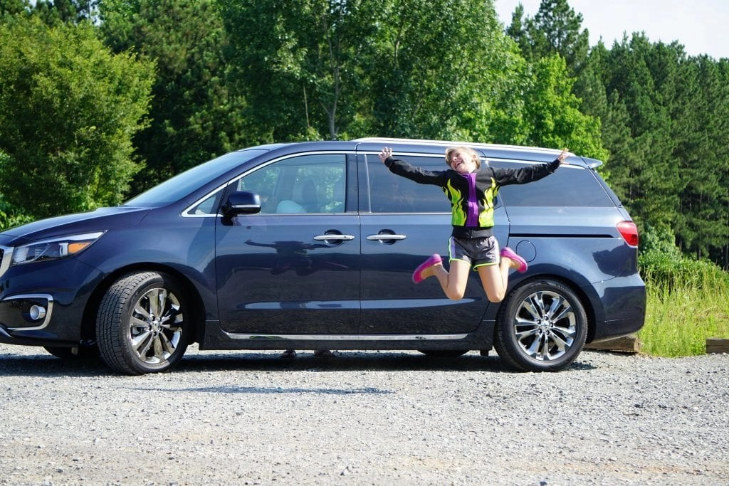 check out these amazing tips for surviving a two week road trip with kids in
