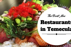 The 10 BEST NEW Restaurants in Temecula