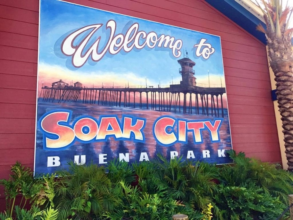 25 Things to do in Buena Park with Kids and 9 of them are FREE. Find the best Buena Park Hotels and more.