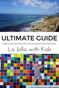 Taking the Kids to Northern California (Taking the Kids regional guides Book 2)