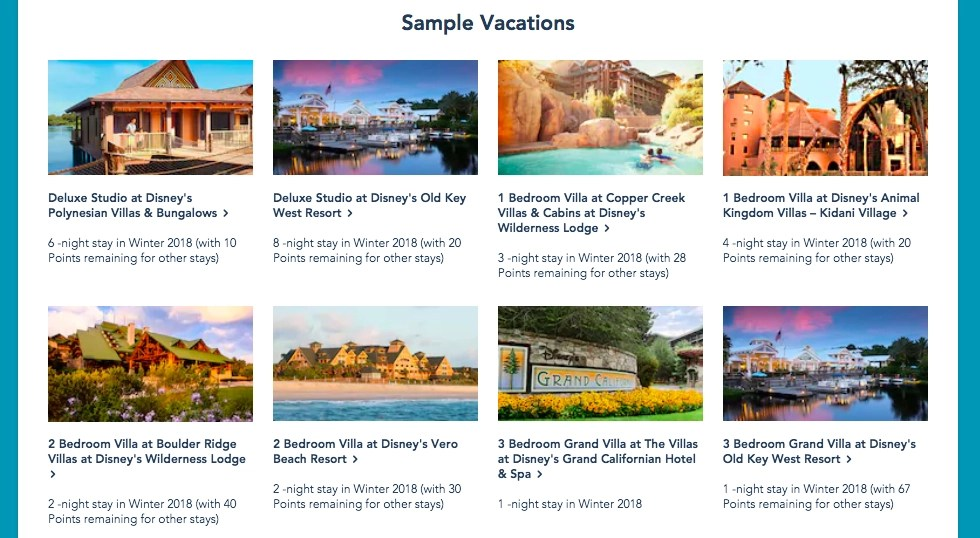 DVC Points (Disney Vacation Club) can save you up to 50% off your stays. Check out how in my ULTIMATE GUIDE TO DVC POINTS. #DisneyVacationClub #DVCPoints #WaltDisneyWorld