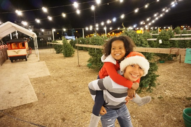 The Ultimate Guide to Christmas Activities in Temecula | Global Munchkins