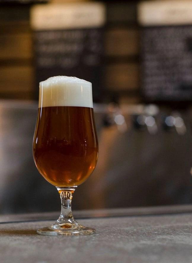 temecula breweries - refuge brewery