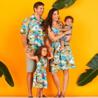 11 Awesome Disney Family Shirts for your Vacation [+3 Weird ones]