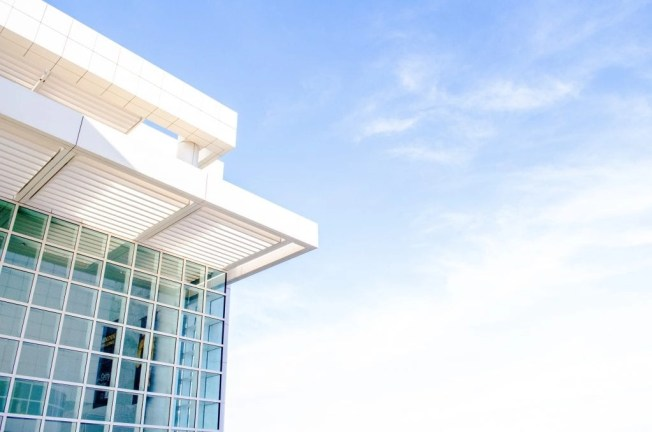 things to do in la - the getty center