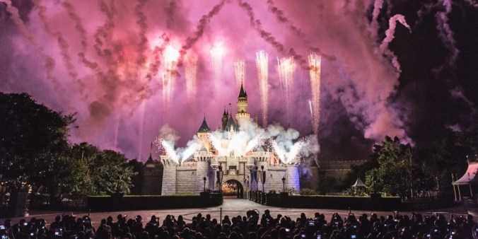how to buy discunt disneyland tickets