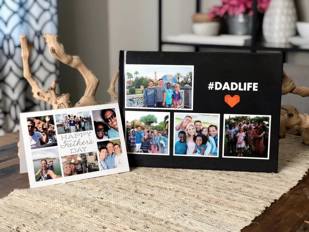 The BEST Fathers Day gifts. Check out these meaningful gifts for the dads in your life.